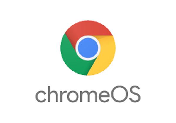 הודות למשבר הקורונה: קפיצה בנתח השוק בשנת 2020. ChromeOS