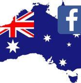 פייסבוק מתקפלת: תחזיר את שיתופי החדשות באוסטרליה