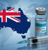 אוסטרליה נגד פייסבוק: לא תפרסם קמפיין חיסוני קורונה בפלטפורמה