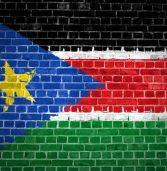 """אמנסטי: """"דרום סודן עוקבת אחר אזרחיה עם ציוד של ורינט הישראלית"""""""
