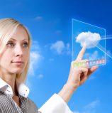 """מה צריך מנמ""""ר לדעת רגע לפני שהארגון עובר לענן?"""