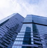 חדשנות במגזר שמרני: האוטומציה חודרת גם לעולם האדריכלות