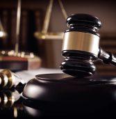 אישום: עבריין בפיקוח ביצע עבירות מין בקטינים דרך ווטסאפ ואינסטגרם