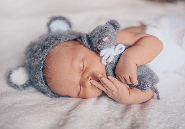 לישון כמו תינוק עם תובנות דיגיטליות. הכלים של נניט. צילום אילוסטרציה: BigStock