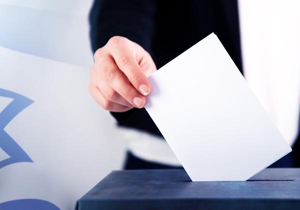 שווה למפלגות לאמץ את ההצעות של האיגוד - ושווה לבוחרים לקחת את זה בחשבון בבואם להחליט באיזו מפלגה לבחור. צילו אילוסטרציה: BigStock