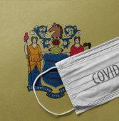 ניו ג'רזי נגד מיקרוסופט: מערכת קביעת תורי ההתחסנות לקורונה כשלה