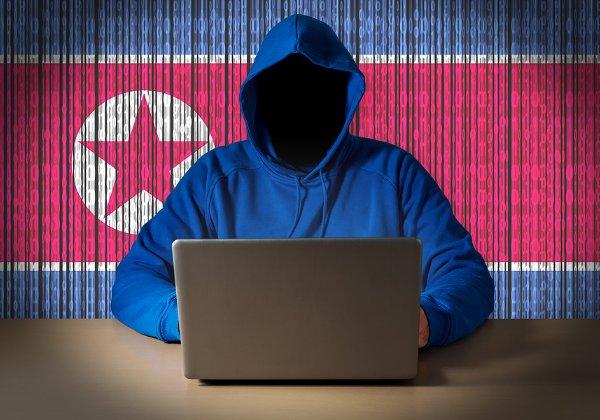 היעד החדש של קבוצת לזרוס הצפון קוריאנית: תעשיית הביטחון. צילום אילוסטרציה: BigStock