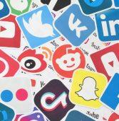 פייסבוק וטוויטר, מאחוריכן: רדיט וטיק-טוק נלחמו טוב יותר בתוכן כוזב ופוגעני
