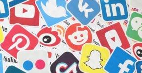 """כל פלטפורמות המידה החברתיות צריכות להתשפר. """"מדד האחריות התקשורתית"""" של IPG Mediabrands. אילוסטרציה: BigStock"""