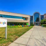 גוגל מעבירה אחת ממערכותיה מאורקל לסאפ