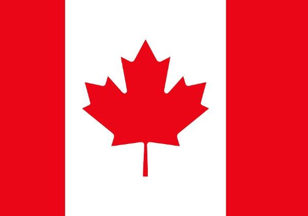 """תחוקק חוק לתשלום על תוכן ו""""תסתבך"""" עם פייסבוק? קנדה"""