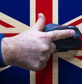 """נחשף: בריטניה תקפה בסייבר שרתים ורחפנים של דאע""""ש"""