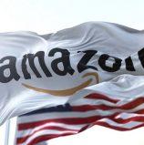 אמזון הכחישה את השמועות שתקבל תשלום בביטקוין
