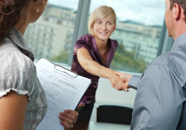 שיתוף פעולה - ליצירת חוויית עובד טובה יותר. צילום אילוסטרציה: BigStock