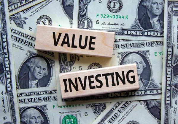 השקעה עם ערך חברתי. צילום אילוסטרציה: BigStock