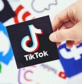 נותנת פייט לפייסבוק: טיק-טוק חצתה את רף 3 מיליארד ההורדות