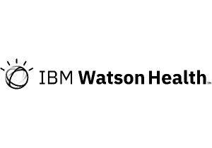 יחידת IBM Watson Health