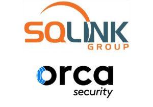תשווק את ORCE בישראל. SQLink