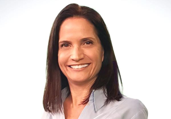"""שירה רז מייזנר, סמנכ""""לית השיווק של מטריקס. צילום: שרה נדאו"""