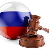 למה ממשלת רוסיה תובעת את טוויטר, פייסבוק, יו-טיוב ורשתות נוספות?