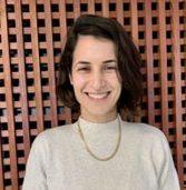 נשים ומחשבים: דניאל מילר פלד, פייסבוק ישראל