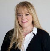 מטריקס קלאודזון קיבלה ממיקרוסופט הסמכת שותף Expert MSP
