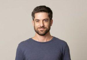 """יובל סמט, מנכ""""ל ומייסד רייזאפ. צילום: יח""""צ"""