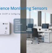 מיילסייט מציגה פתרון משולב בענן של מצלמות אבטחה ו-IoT לעיר חכמה
