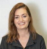 נשים ומחשבים: מיקה מילבואר כהן, ביטוח ישיר