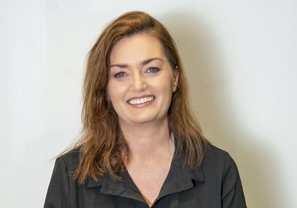 מיקה מילבואר כהן, מנהלת דטה ואנליזה, ביטוח ישיר. צילום: יגאל לוי