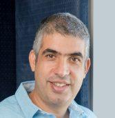 עוד רכישה בשרשרת הרכישות של וואן: קונה את אינספייר הישראלית