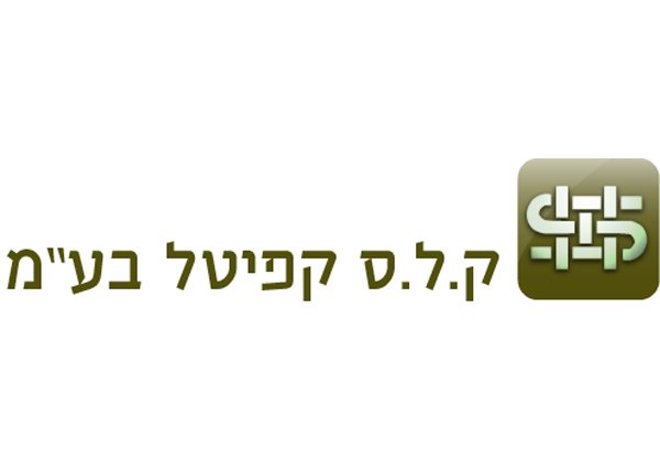 קבוצת BlackShadow תוקפת שוב חברה ישראלית. ק.ל.ס. קפיטל