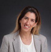 נשים ומחשבים: רונית פטר, מימון ישיר