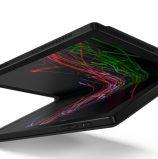 אחרי שהתעכב בגלל הקורונה: ה-ThinkPad X1 Fold הושק – גם בישראל