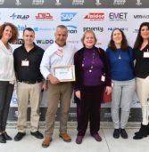 איילון חברה לביטוח וקורנית דיגיטל זכו ב-IT Awards – עם פריוריטי