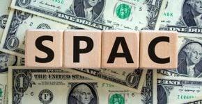 """הנפקת SPAC - """"כלי הגיוני עבור חברות שרוצות להיות ציבוריות"""". אילוסטרציה: BigStock"""