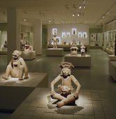 מוזיאון ישראל יציע חוויות אינטראקטיביות עם פתרונות AI ותקשורת של ג'וניפר