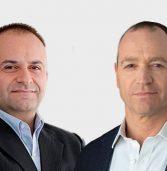 מורפיסק הישראלית השלימה גיוס של 31 מיליון דולר