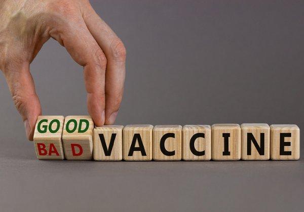 יוחרג בטוויטר. תוכן נגד חיסונים. צילום אילוסטרציה: BigStock