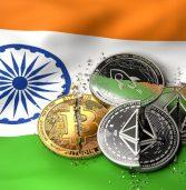 הודו עומדת להעביר חוק להחרמת מטבעות קריפטוגרפיים