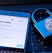 """ארה""""ב: פרץ לחשבונות הטוויטר של ביידן, גייטס, אפל ואובר – ויישלח לכלא"""