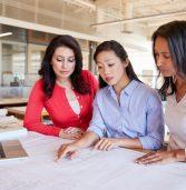 נשים ומחשבים: מדור מורחב ליום האישה הבינלאומי