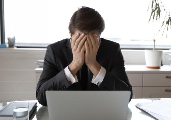 האם הלקחים מהכישלונות נלמדים? צילום אילוסטרציה: BigStock