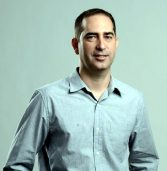 איל גורדון מונה לארכיטקט תוכנה בכיר ב-ואסט דטה