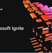 כנס Ignite של מיקרוסופט: בינה מלאכותית ב-Dynamics 365