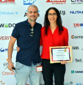 IT Awards: מצלמים ומצטלמים – חלק ג'