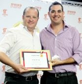 IT Awards: מצטיינים ומצטלמים – חלק א'