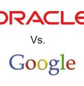 """בית המשפט העליון בארה""""ב פסק בעד גוגל במשפט מול אורקל על זכויות יוצרים ב-Android"""