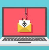 מיקרוסופט מזהירה ארגונים מפני חדירת נוזקות באמצעות כתובות URL של גוגל