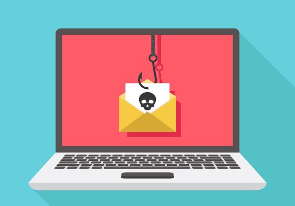 זהירות: קמפיין תקיפה חדש שולח אימיילים שנראים לגיטימיים. אילוסטרציה: BigStock
